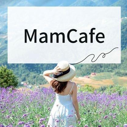 Mamaと子どものTryMam