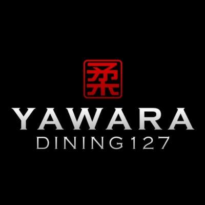 千葉県君津の和風創作居酒屋‐柔 YAWARA DINING127-ヤワラダイニング-