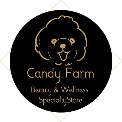 Candy Farm*Beauty&Wellness通販 | Petoro. hair design | Sign*頭蓋調整サロン