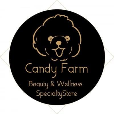Candy Farm ツクツク店