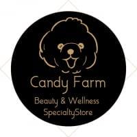 Candy Farm|Beauty&Wellness通販 セレクトショップ【一生ものに出逢えるお店】