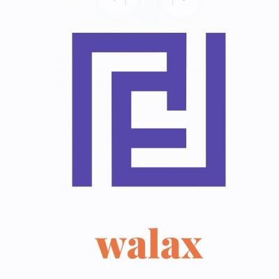 「和」の価値観を共感し楽しむ「イベント」を開催! 日本酒・蔵元見学・着つけ… walax(ワラックス)