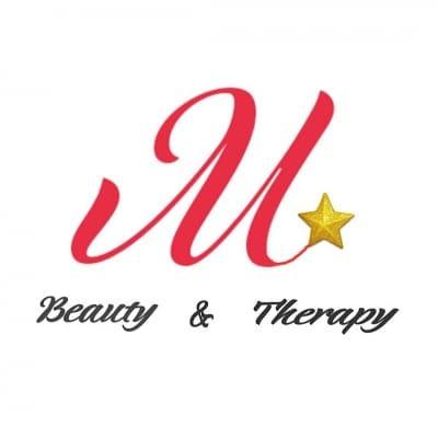 沖縄県糸満市「M☆サロン*Beauty&Therapy」ネイル/まつ毛カール/星読み