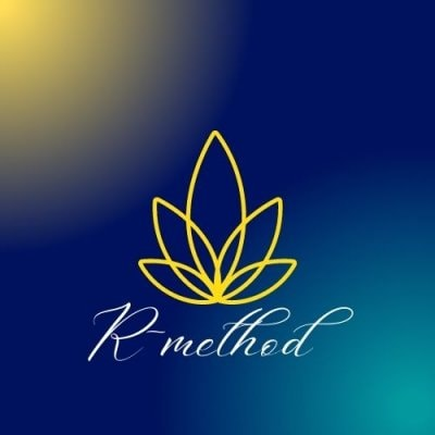 R-method(アールメソッド)