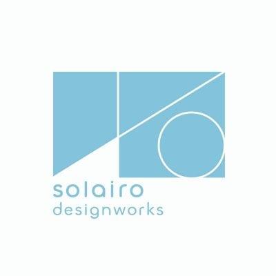 ソライロデザインワークス