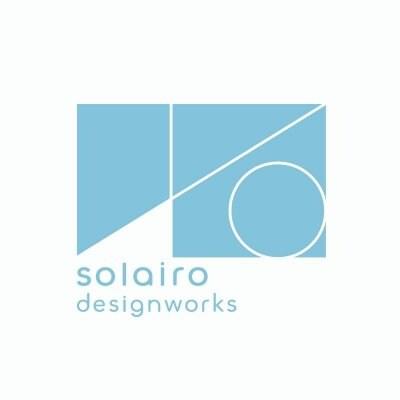 solairo designworks