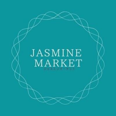 JASMINE MARKET