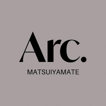 【京田辺市】三山木鍼灸整骨院