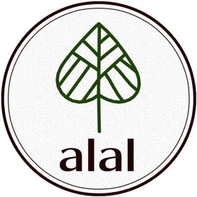 alal(アルアル)