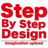 step by step design|ホームページと動画と広告のデザインショップ