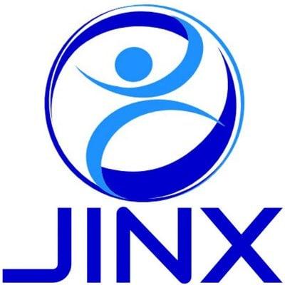 株式会社JINX