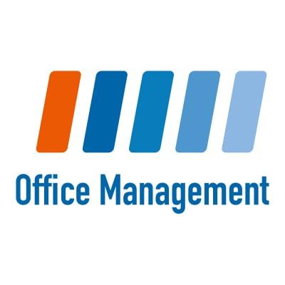 オフィスマネジメント