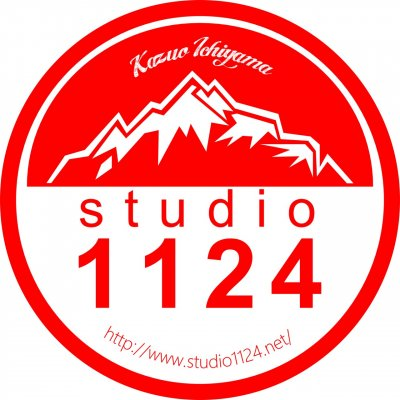 福岡市中央区貸し会議室 レンタルスタジオ1124