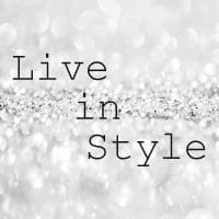 Live in Style