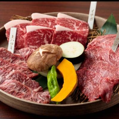 La Carne ラカルネ