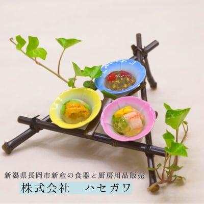 新潟県長岡市新産の厨房用品販売|業務用食器|株式会社ハセガワ