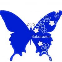 新しい和のカタチ 和小物とアクセサリーのSakurazur