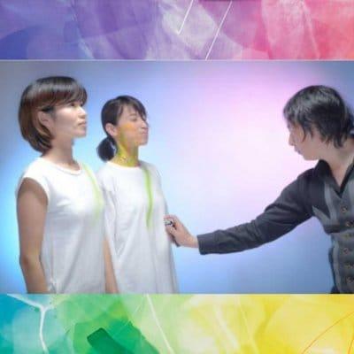 画家八坂圭のオフィシャルグッズショップ/Hidamari Kei Art