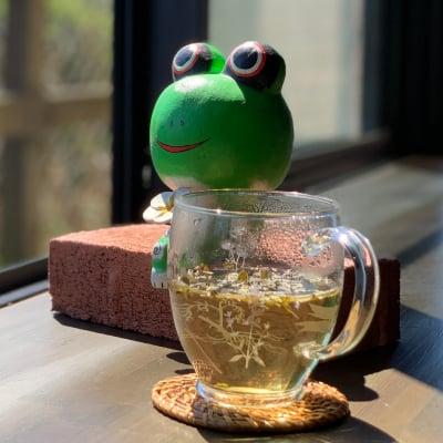 asian relax WaiTea & てくてくcafe/福井県鯖江市でタイ古式マッサージ、バリニーズ、整体、CS60等リラクゼーションマッサージはお任せ!