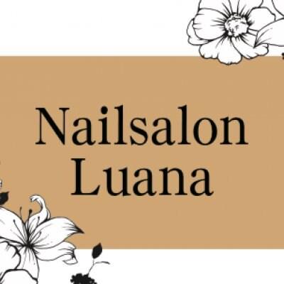枚方市ネイルサロン・ハーバリウム認定講座【Nailsalon Luana-ネイルサロン ルアナ】