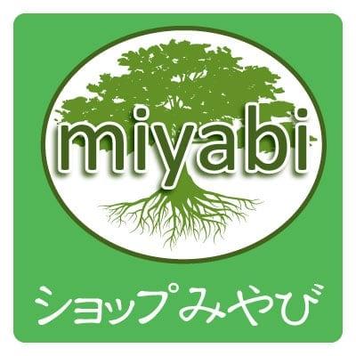 ショップみやび|千葉県習志野市|不用品整理・遺品整理の専門家