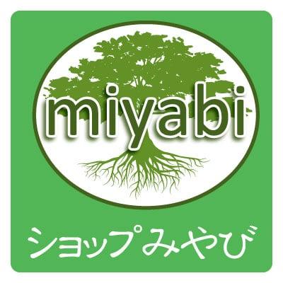 ショップみやび ハウスクリーニング・不用品整理・遺品整理の専門家 千葉県習志野市