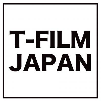 オリジナルグッズ作成/オリジナルウェア作成/オリジナルプリント製作/オリジナルデザイン作成/ORIGINAL FLAVOR