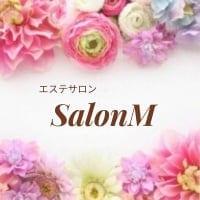 SalonM
