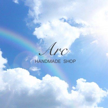 Arc     ハンドメイドショップ☆ アルク