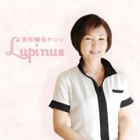 沖縄県那覇市の美容鍼灸サロンLupinus(ルピナス)健康と美容を目的とした那覇市の美容鍼灸サロン