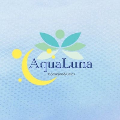 浜松市のボディケア&デトックスサロン AquaLuna(アクアルーナ)