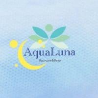 浜松市の脊椎ケア&デトックスサロン AquaLuna(アクアルーナ)