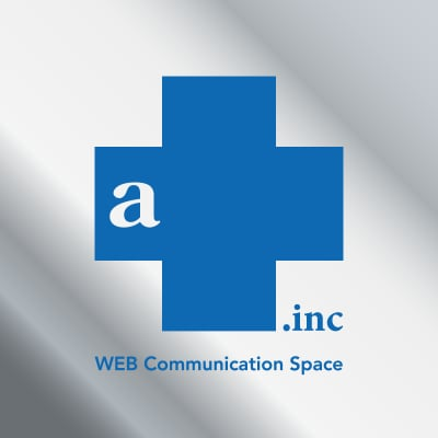 PLUS.a プラスエー 徳島 SNS集客セミナー WEB企画・制作