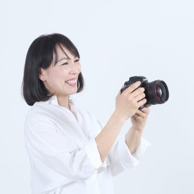 「フォトサポ」 東京・大田区 写真 フォトスタイリスト CHISA