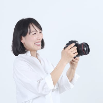 「フォトサポ」 商品写真撮影代行 写真教室〜フォトスタイリスト  CHISA