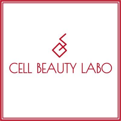【東京】究極の美肌になる方法「ホルミシス効果」で細胞から活性化させる【セルビューティラボ】