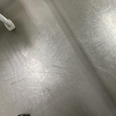 トコイリヤ・ソサエティー