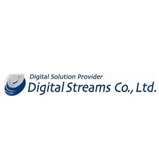 電子機器販売|デジタルストリームス