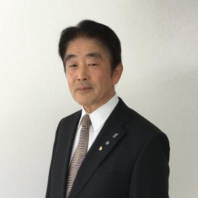 西岡マコト事務所  〜 高知の「夢・目標」実現パートナー 〜「あなたのライフプラン・経営理念・事業計画・を共に創り、実現します」