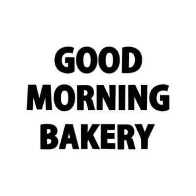 ニコト商会 〜地方応援セレクトショップ〜