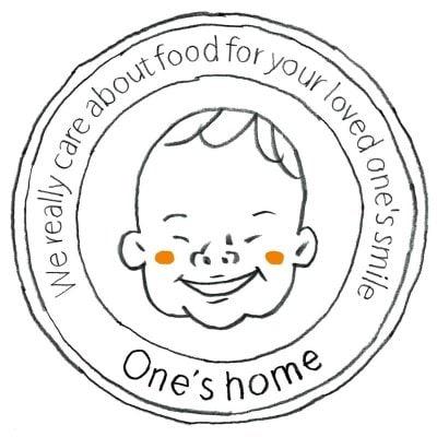 〜食を通してあなたを笑顔にする米粉のお店〜会津若松 One's home