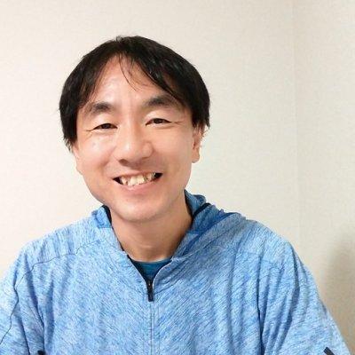 メンタルケアリストKagami の人生好転メソッド