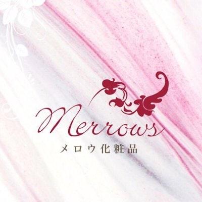 美工房メロウ|福岡県春日市の女性専用総合エステティックサロン