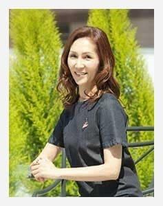 熊本 エステ  美肌再生 ヒト幹細胞 トータルサロン・リリィ