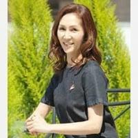 熊本|ファスティング|エステ |トータルサロン・リリィ