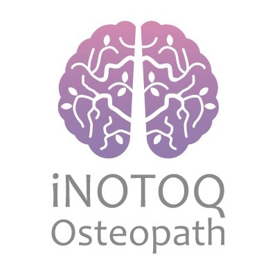 健康寿命まで考えた脳からの整体!いの徳整骨院・治療院    【埼玉県さいたま市浦和区北浦和】