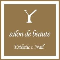 【相模原】人気の美容室内トータルビューティサロン「Y salon de beaute エステ & ネイル」ーハイフ&パラジェルを導入ー