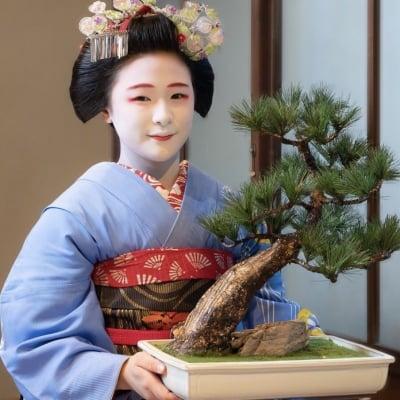 京都 宇喜多屋
