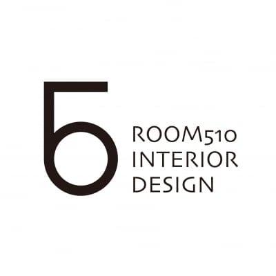 Room510