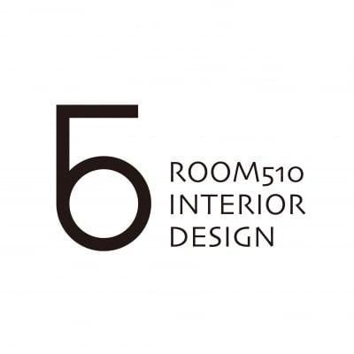 [Room510]/ショップデザイン/インテリア/design